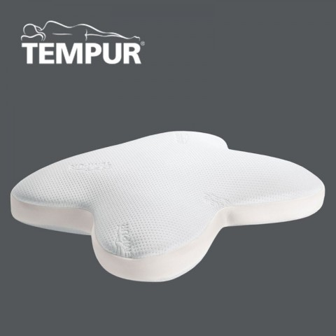 Poduszka OMBRACIO TEMPUR