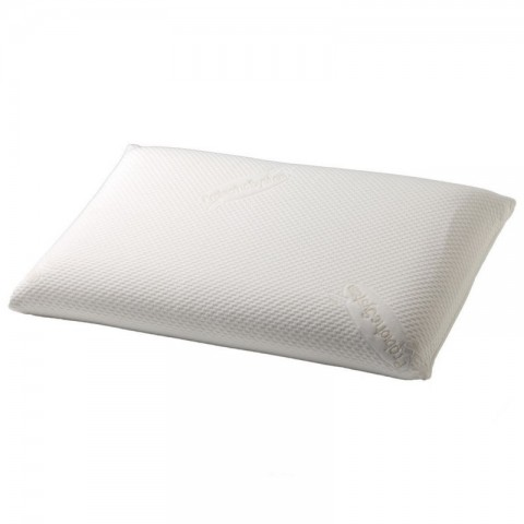 Poduszka BIO DOUBLE PILLOW