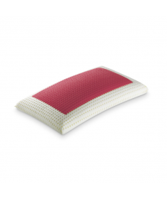 Poduszka COMFORT RED CLASSIC BEDDING