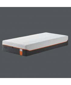 Materac CONTOUR LUXE COOLTOUCH TEMPUR piankowy
