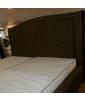 Łóżko MODEL XVIII NEW CONCEPT 160x200 tapicerowane – OUTLET