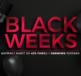 Materace Black Friday 2020