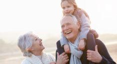 Materac dla seniora - jaki wybrać?