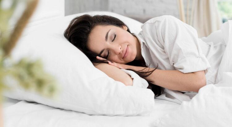 Fazy snu człowieka