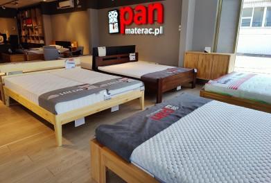 Pan Materac Łódź - Pojezierska 91A